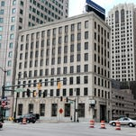 Church of Scientology moving into downtown Detroit