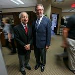 Tompor: 2 big Michigan credit unions hit with lawsuits regarding overdraft policies