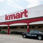 Kmart closing store in St. Clair Shores, Kroger to open new grocery there