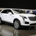 Subscription for any Cadillac at a whim? Program expands to Dallas, Los Angeles