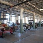 Ford's Piquette Plant museum seeks descendants of original workers