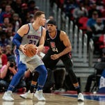 Three takeaways after Blake Griffin's Detroit Pistons fall to L.A. Clippers
