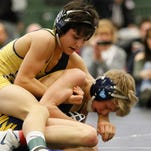 Hartland advances all 14 wrestlers to regionals for 3rd time in school history