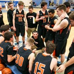 Silverton ready to add another championship with '12 strong' chemistry