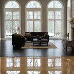 House Envy: Stately Bloomfield Hills renovation awaits 1st residents