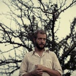 Bon Iver is one of many indie artists who have worked with Shara Worden.