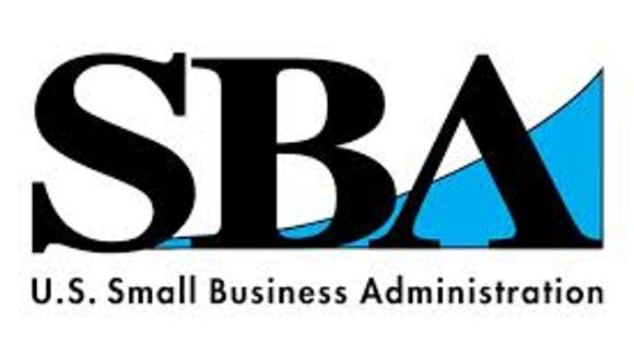 U.S. Small Business Administration awarded a Philadelphia women top prize in a contest