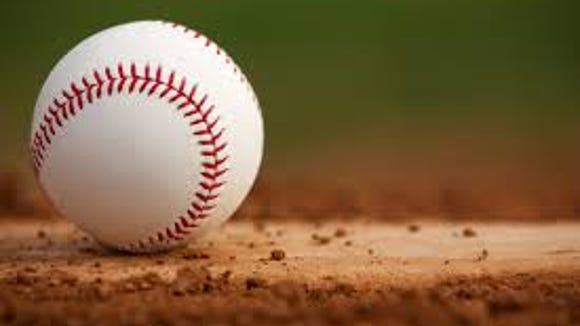 Is it time for change in baseball playoffs?