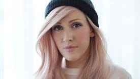 Ellie Goulding tickets go on sale Nov. 6.