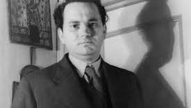 A Burnsville attorney is exhibiting a collection of books by and about Thomas Wolfe this month in Asheville.