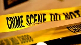 Asheville Police are investigating a shooting that occurred Thursday afternoon in the Shiloh neighborhood.