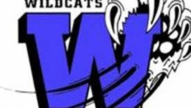 Oshkosh West logo