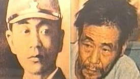 Sgt. Shoichi Yokoi married and lived to be 82. In 1997, he was buried at a Nagoya Cemetery in the grave that was originally commissioned by his mother when he was first declared dead.