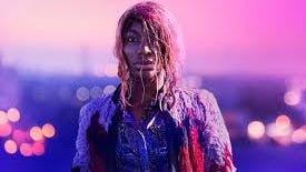 "Michaela Coel stars as Arabella in ""I May Destroy You."""