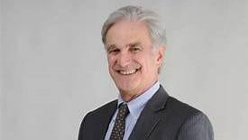 Rex Smith, Columnist