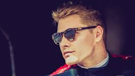 Josef Newgarden came out the winner at St. Petersbrg, FL