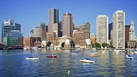 Boston could be the site of IndyCar's finale in 2016.