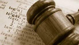 Rapides Parish civil lawsuits