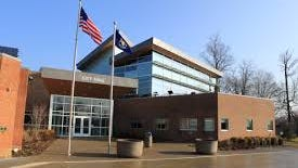 Farmington is looking for a new director to manage its two locations.