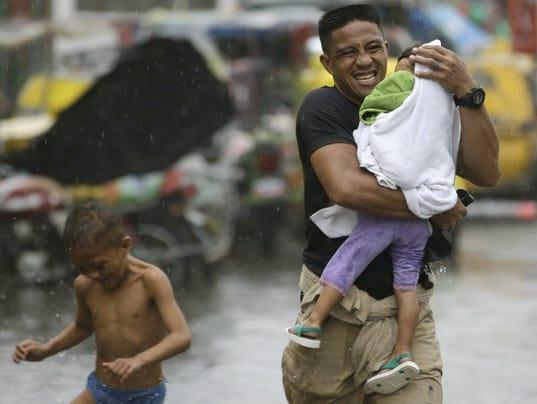 philippine_typhoon