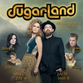 Sugarland to perform at Denny Sanford Premier Center