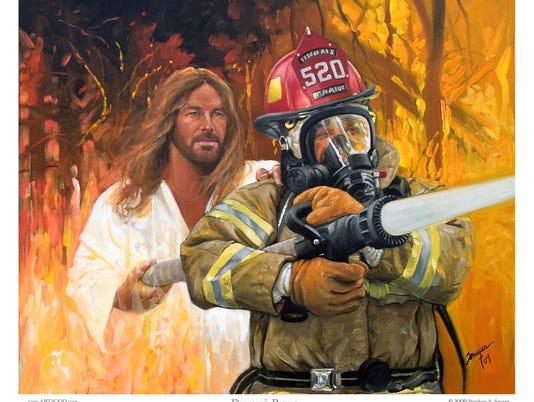 636162041830397429-8x10-Fireman-s-Prayer-z.jpg