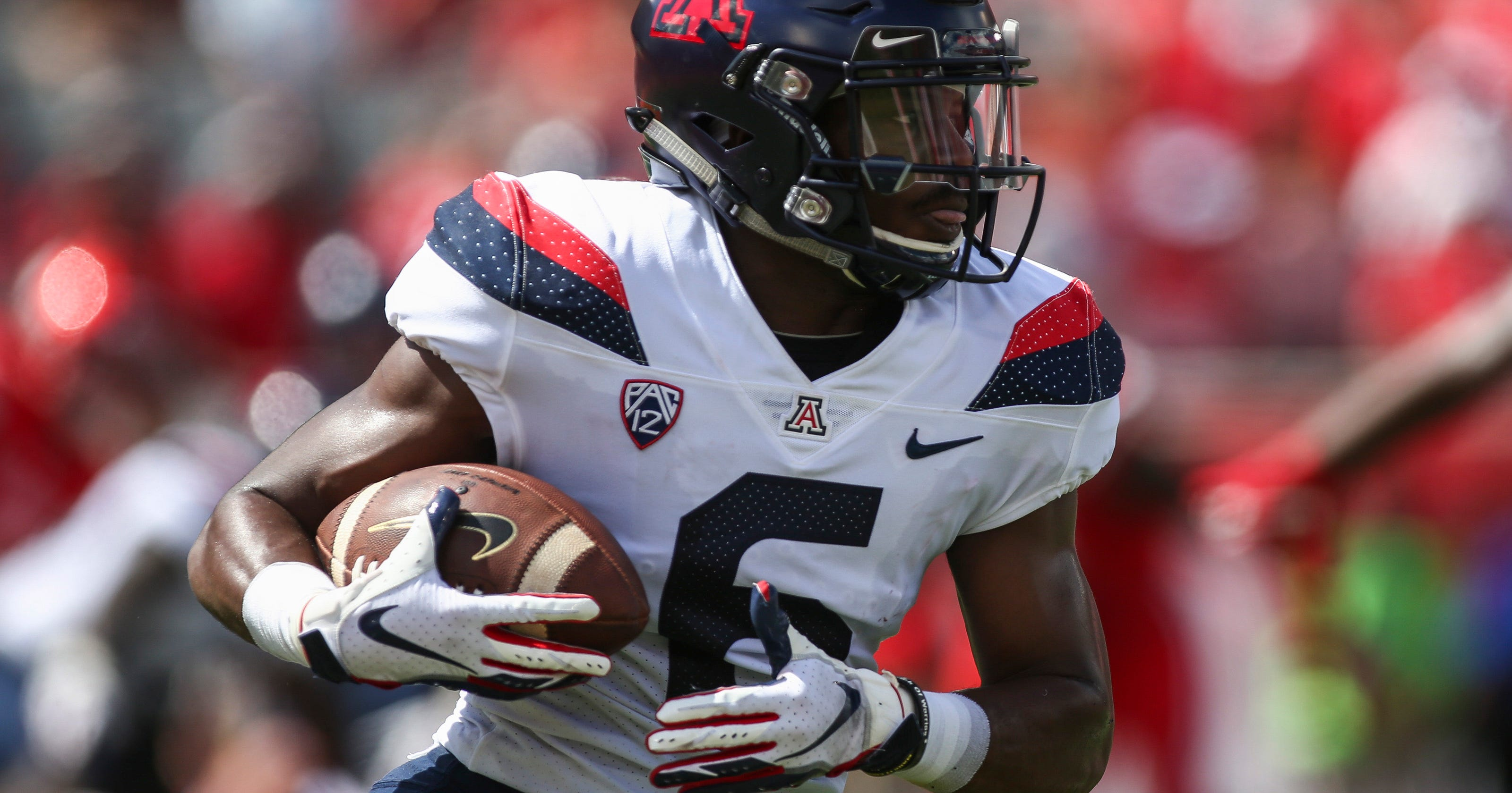 where can i buy arrives official site How to watch the Arizona Wildcats home game vs. Southern Utah