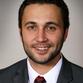 Finney: Iowa lawmaker bullies with 'suck it up, buttercup' bill