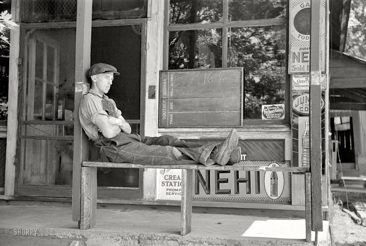 Indiana Nut Nursery (Classic Reprint)