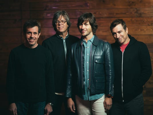 OLD97S-38B