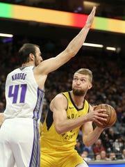 Pacers_Kings_Basketball_55954.jpg