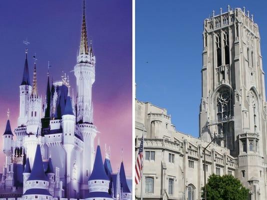 DisneyDay-.jpg