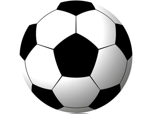 636265220826203797-soccerball-whitebackground.jpg