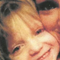 Virginia State Police has issued an Amber Alert for 3-year-old Haven Melina Moses.