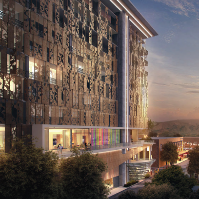 10 incoming East Valley developments to watch