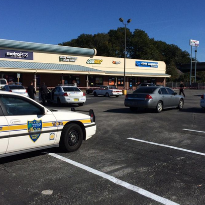 JSO investigates reported kidnapping