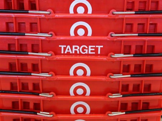 Target Investors