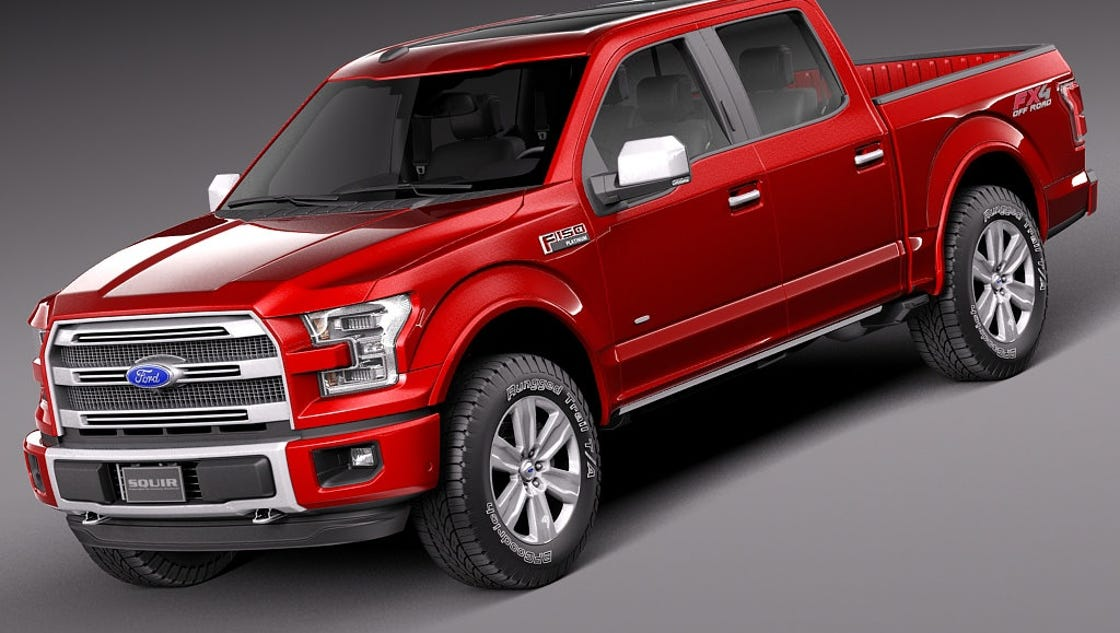 truck review 2015 ford f 150 xlt supercab. Black Bedroom Furniture Sets. Home Design Ideas
