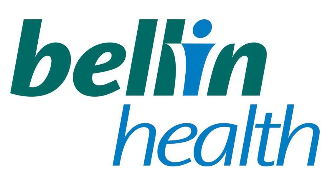 Bellin Home Health Green Bay
