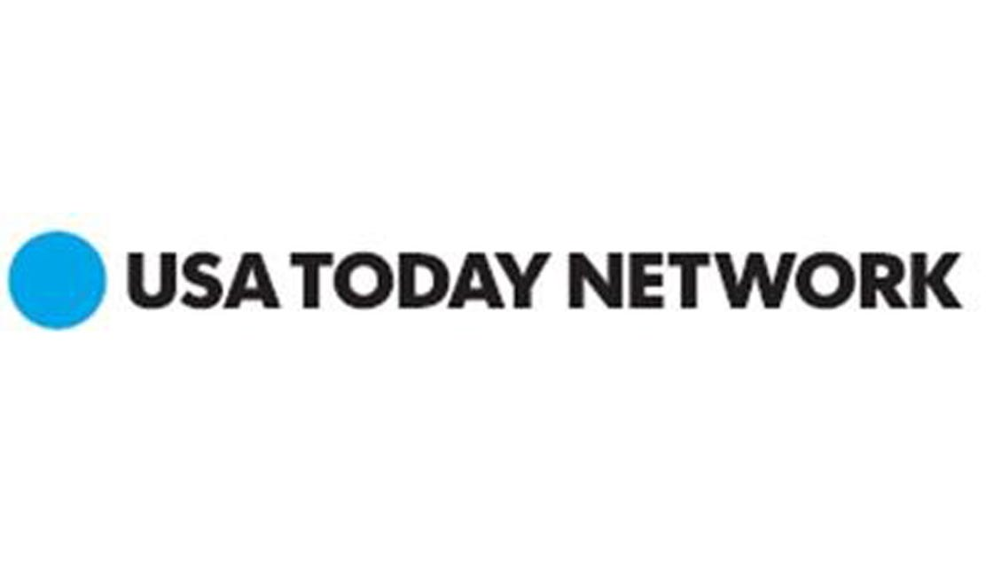 USA TODAY NETWORK-Wisconsin earns national awards