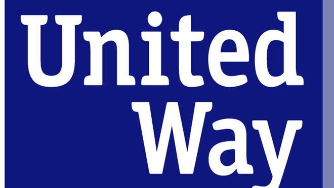 United Way.