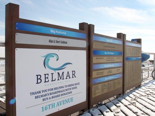 BelmarSign020.JPG