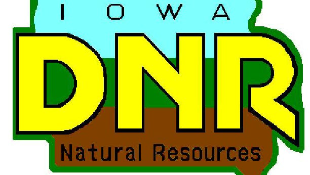 An Alexandria man is among a number of people who have been charged in an ongoing investigation into an Iowa hunting outfitter, according to a release from the Iowa Department of Natural Resources.