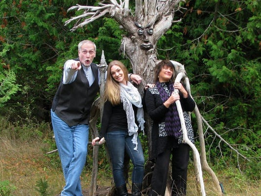 dcn 0318 small forest 2015