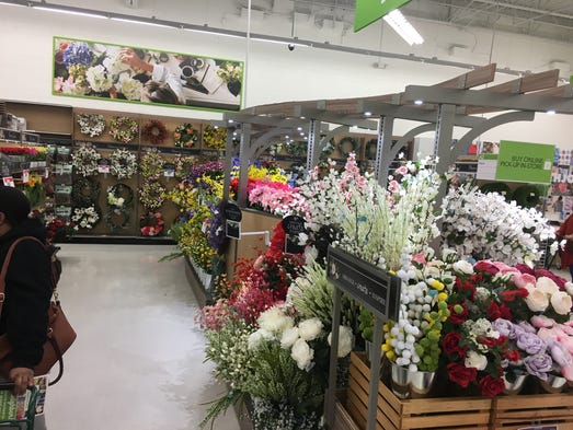 Jo Ann Fabrics And Crafts Clarksville In