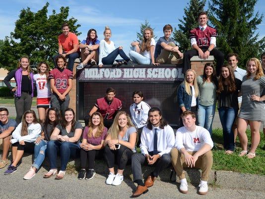 Milford High School Sign Repair.jpg