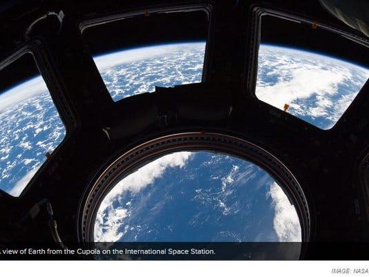 635748095129880455-NASA-photo