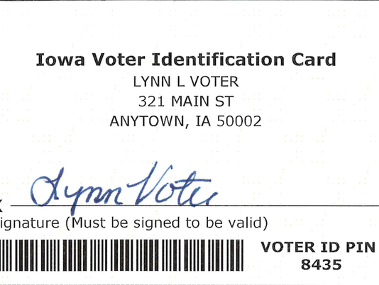 636479882262065918-VoterIDcard.png
