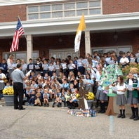 St. Catherine in Ringwood closing is third school in Paterson Diocese this year
