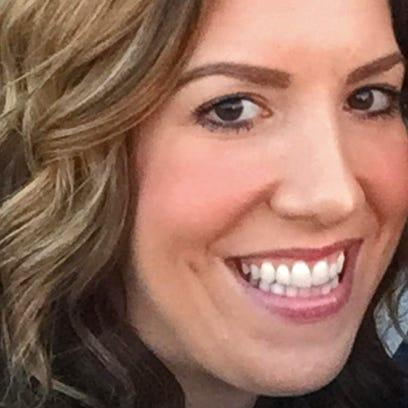 2 years later, Scottsdale woman Allison Feldman's killer still a mystery